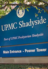 Image result for upmc shadyside hospital